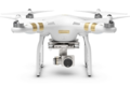 Best drones for every budget