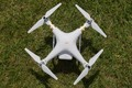 DJI Phantom 3 Professional review: DJI's next-gen drone takes flying to the next level