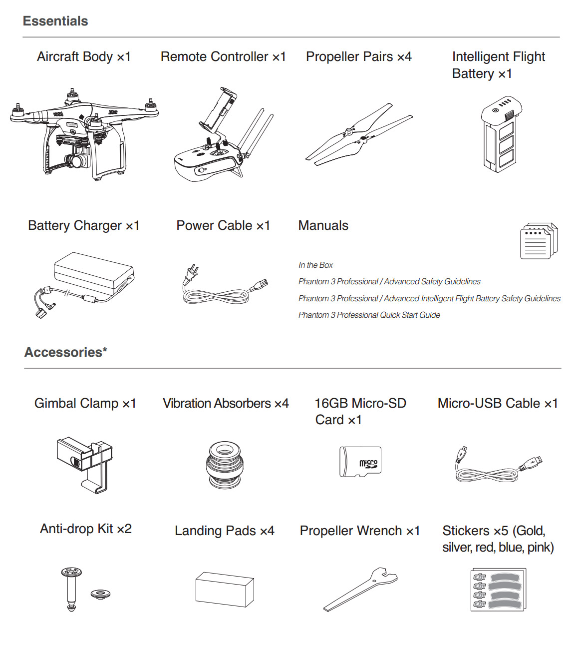 Phantom Fc40 Wiring Diagram Library Gimbal Naza