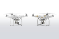 DJI Unveils the Phantom 3, the Next Evolution of the World's Most Popular Consumer Drone