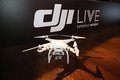 DJI Launches Phantom 3 at Events in New York, London, and Munich