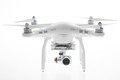 A new firmware update (V1.2.8) is now available for Phantom 3 Advanced