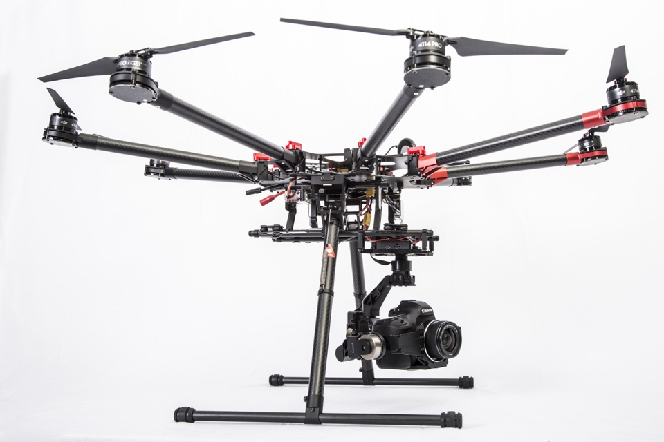 best uav drone with Spreading Wings S1000 on Crazepony Diy Open Source Quadcopter Kit likewise Bldc Motors likewise Best Lidar Sensors For Drones Great Uses For Lidar Sensors also Gray Eagle additionally Watch.