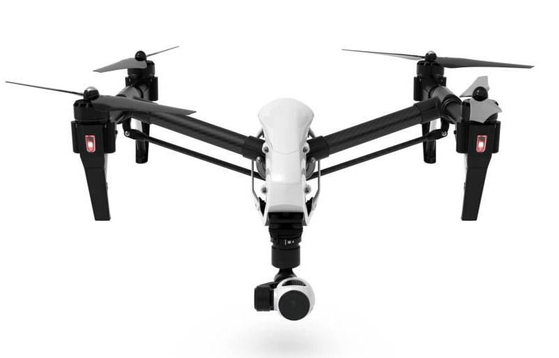 Drones Best Buy
