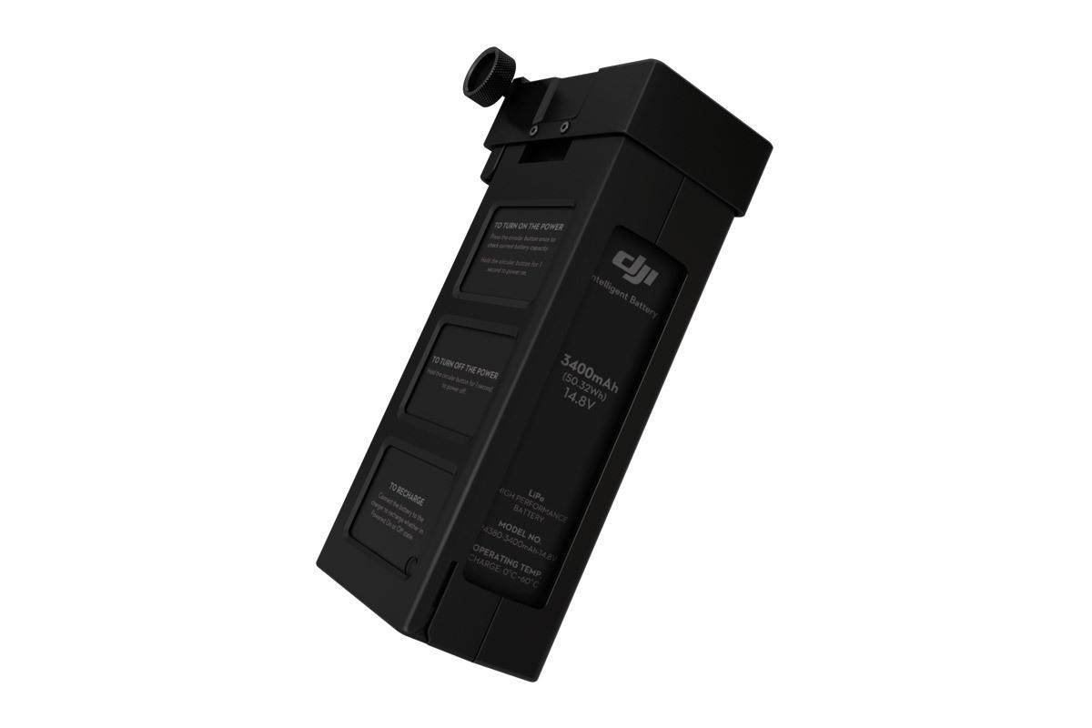 ronin-battery-3400m-ah