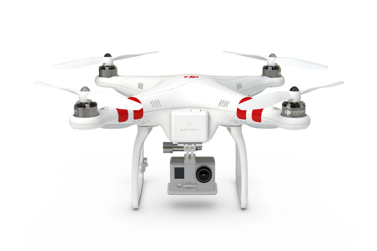 drones with camera and gps with Phantom on Gdu O2 Launched Dji Mavic Pro Features At A Lower Price moreover Dji Phantom 4 Quadcopter Drone With 4k Camera together with P Rm4352us besides Feiyutech G3 3 Axis Gimbal For Gopro3 P 41792 likewise Drones.
