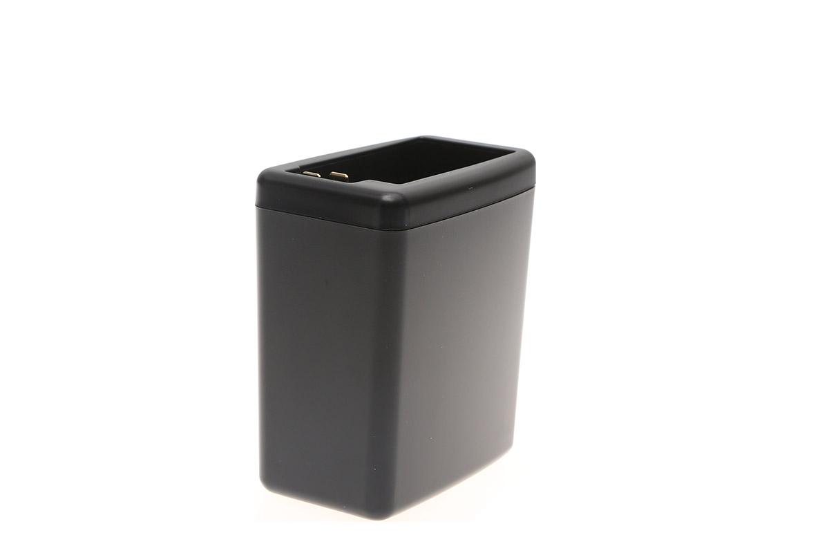 inspire-1-battery-heate