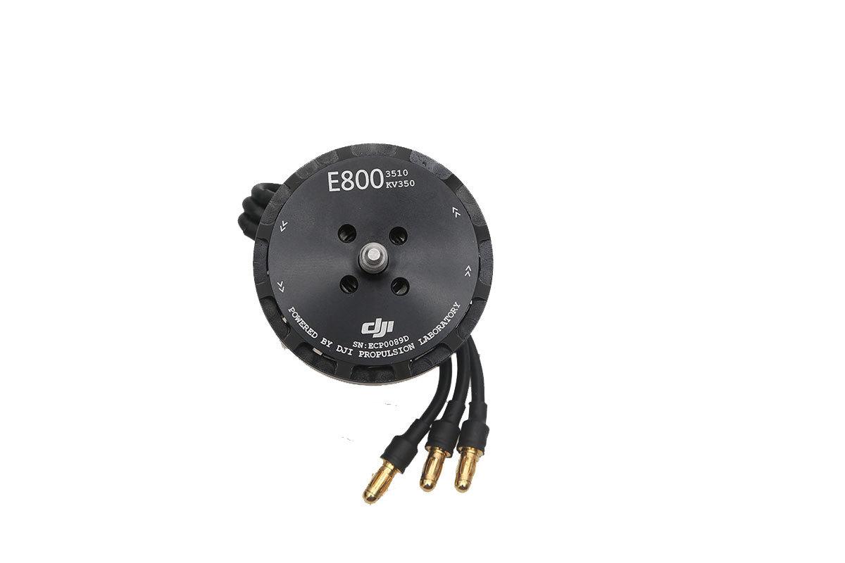 e800-3510-motor-ccw